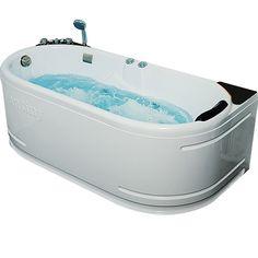 Có nên mua bồn tắm nằm massage không? | bon tam nam massage Bồn tắm nằm massage là dòng sản phẩm rất được ưa chuộng bởi nó sở hữu rất nhiều tính năng hoàn hảo. Hơn nữa bồn tắm nằm massage sở hữu nhiều mẫu mã đa dạng của nhiều thương hiệu nổi tiếng khác nhau.