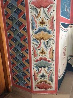 Church Icon, Russian Orthodox, Byzantine Art, Orthodox Icons, Boarders, Christian Art, Cherub, Background Images, Art Decor