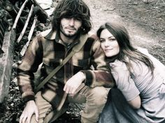 Angus & Julia Stone - talented. beautiful people.