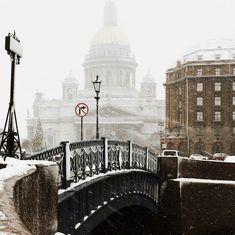 #St.Petersburgrussia