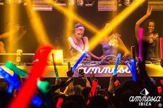 #DJ @ParisHilton can't wait to play for you all again this #SexySaturday at #FoamAndDiamonds #Party at #AmnesiaIbiza! http://www.amnesia.es/party/11/en/foam-diamonds.html #Actress #Beauty #Dance #EDM #ElectroHouse  #FoamAndDiamonds2016  #FoamAndDiamondsDancers #GoldRush #GoldRushParisHilton #Ibiza #Ibiza2016 #KillingIt #LetsRage #Model #Nightclub #ParisHilton #ParisHiltonGoldRush #PartyWithParis #Photography www.parishilton.com  http://www.justleds.co.za