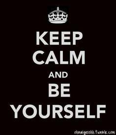 Ph Amen to that!