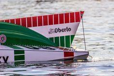 at Lake Chelan Tri Cities, Power Boats, Racing, Boys, Wheels, Vintage, Sports, Running, Baby Boys