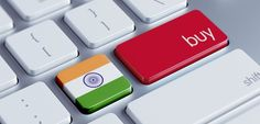 Indian Ecommerce Fastest Growing Market In The World; To Cross $120B By 2020: ASSOCHAM