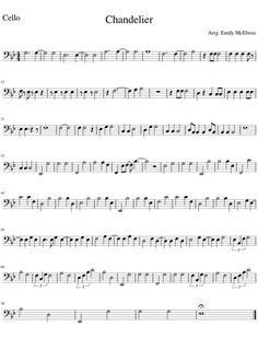 Printing Pen Templates Free Printable The Will Writing Service Key: 5630320694 Trombone Sheet Music, Saxophone Music, Piano Sheet Music, Clarinet, Piano Songs, Music Songs, Music Stuff, Country Music Playlist, Bassoon
