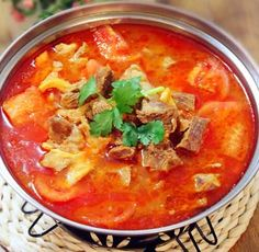 West lake beef soup chinese halal food recipe recipes to cook west lake beef soup chinese halal food recipe recipes to cook pinterest beef soups halal recipes and food forumfinder Image collections