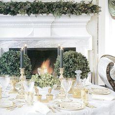 ✨ Merry Christmas! ✨ Photo via pinterest.com/sarahsarna. #christmaslights #christmastree #holidayfun #holidaylights #holidayseason #holidayspirit #holidaystyle