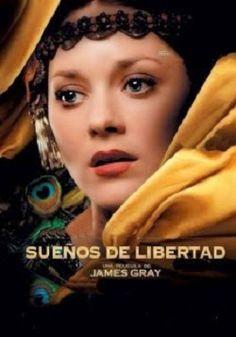 Sueños de Libertad online latino 2013 VK