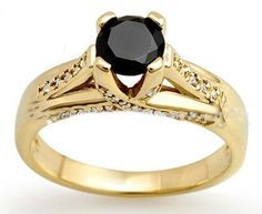 Wedding Rings #wedding #rings http://www.a3da.net/images-rings-wedding/