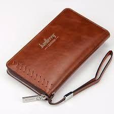 Home & Garden Selfless Diy Keychain Wallet Key Ring Row Organizer 6 Hooks Clasp Clip Leather Bag Handbag Purse Hardware Part Leathercraft With Rivet Evident Effect