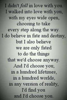 Romantic Love Sayings Or Quotes To Make You Warm; Relationship Sayings; Relationship Quotes And Sayings; Quotes And Sayings;Romantic Love Sayings Or Quotes Love Poems, Love Quotes For Him, Great Quotes, Quotes To Live By, Me Quotes, Inspirational Quotes, I Choose You Quotes, Super Quotes, Id Choose You