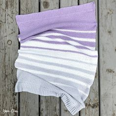 Ravelry: Linen Stitch Baby Blanket pattern by Rebecca Langford Baby Blanket Crochet, Crochet Baby, Free Crochet, Crochet Blankets, Baby Blankets, Baby Afghans, Crochet Afghans, Easy Crochet, Linen Stitch Crochet