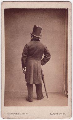 baa252fd8d9 102 Best Top Hat Antique Photography images