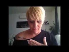 Odgovori na vaša pitanja sa  Facebooka 7. dio- Ana Bučević