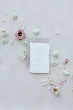 Wedding day flat lay photos, wedding invitation suite, The Mrs. Purple Wedding Flats, Flat Lay Photos, Wedding Invitation Suite, Natural Light, Wedding Day, Place Card Holders, Box, Photography, Inspiration
