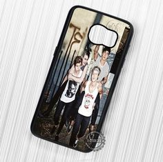 5 Seconds Of Summer Clifford Hemming Calum Irwin - Samsung Galaxy S7 S6 S5 Note 7 Cases & Covers #music #5sos #5secondsofsummer  #phonecase #phonecove #SamsungGalaxyCase #SamsungGalaxyCover #SamsungGalaxyS4Case #SamsungGalaxyS5Case #SamsungGalaxyS6Case #SamsungGalaxyS6Edge #SamsungGalaxyS6EdgePlus #SamsungGalaxyNoteCase #SamsungGalaxyNote3 #SamsungGalaxyNote4 #SamsungGalaxyNote5 #SamsungGalaxyNote7 #SamsungGalaxyS7Case #SamsungGalaxyS7Edge #SamsungGalaxyS7EdgePlus
