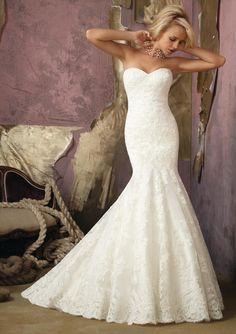 Lindo vestido sereia *-*