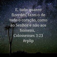 http://bible.com/212/col.3.23.ARC