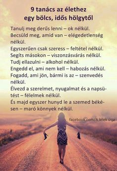 ♡♡☙⚕️⚕️♾♾♾♾this is the truth igen ezen vagyok Life Inspiration, Motivation Inspiration, Positive Thoughts, Positive Vibes, Plus Belle Citation, Meant To Be Quotes, Motivational Quotes, Inspirational Quotes, Wish You The Best