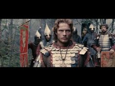 Battle of the Neva. Alexander Nevsky vs. Birger Jarl