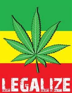 El sesh Vinilo Pared Calcomanía//Pegatina divertido alcohol fiestas pastillas de Hierba marihuana