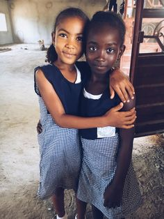 Melanin Gang: 30 Photos that Capture the Beautiful Diversity of Black Women's Skin - BGLH Marketplace Cute Black Babies, Beautiful Black Babies, Beautiful Children, Cute Babies, Simply Beautiful, Beautiful People, Black Girls Rock, Black Kids, Black Love