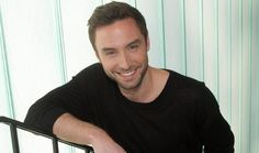 Måns Zelmerlöw We Are The Heroes, How To Look Better, Mens Tops, Instagram