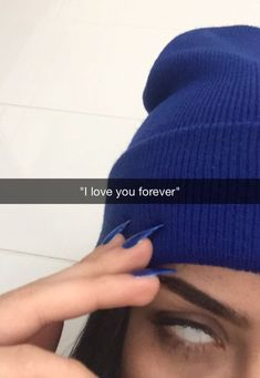 I just like the nails but sge look fucking crazy or psychotic Snapchat Picture, Instagram And Snapchat, Instagram Story, Snapchat Streak, Foto Casual, I Love You Forever, Insta Photo Ideas, Tumblr Photography, My Bags
