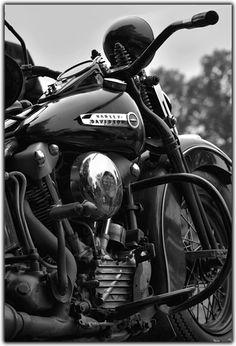 Harley Davidson #HDNaughtyList