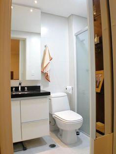cuba para banheiro giuliano-luchetti-viva-decora