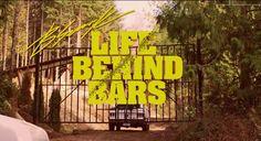 Life Behind Bars: Episode 4 Behind Bars, Biking, Sick, Drop, Bicycling, Cycling, Ride A Bike
