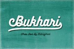 Bukhari01
