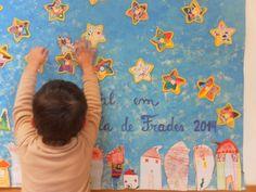 Hora de Brincar e de Aprender: Brilha Brilha, lá no Céu, a Estrelinha que nasceu ...
