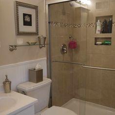 Bathroom Design Pictures