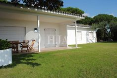 Home in Llavaneres for sale near to Barcelona city and surrounded by mountains and sea