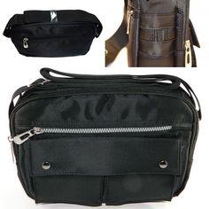 Lawmate 1080p WiFi #Covert Shoulder Handbag Camera