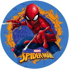 Funko Pop, Madrid Barcelona, Paw Patrol, Marvel, Manta Polar, Disney, Fictional Characters, Spiderman Torte, Pop Figures