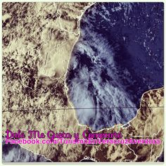 Se degrada Ingrid a depresión tropical: PC #Veracruz http://www.facebook.com/TurismoEnVeracruzAventura #Mexico