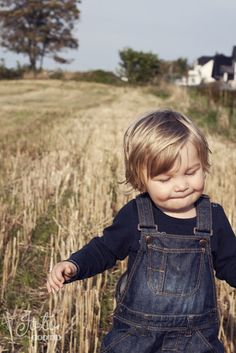 Autumn. Only Child, Little People, Growing Up, Parenting, California, Autumn, Babies, Lifestyle, Dress
