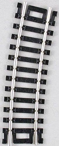 """NEW Atlas Code 100 15/"""" Radius Nickel Silver each"""