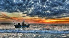 sunset-myanmar-sinhtauk-epic