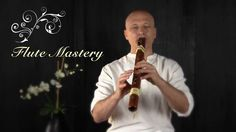 Flute Mastery Program with Kalani
