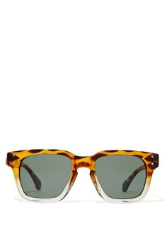 Quay Bobby Shades | Shop What's New at Nasty Gal