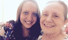I quit a fantastic job as Mum has Alzheimer's. It was an easy decision.