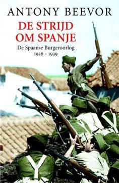 De Spaanse Burgeroorlog was een van de bitterste conflicten van de twintigste eeuw. Van over de hele wereld kwamen socialisten om tegen Franco te vechten. Voor de Russen, de Italianen en de Duitsers bleek de strijd in Spanje een voorbode te zijn van wat zich in de Tweede Wereldoorlog zou afspelen.