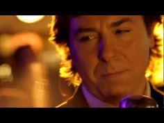 Quizás, quizás, quizás - Roberto Alagna (Clip) - YouTube