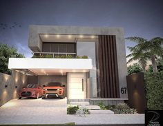 top 10 Modern House Designs Ever Built | Amazing Architecture Magazine