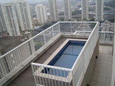 Foto 1, Cobertura, ID-54907610