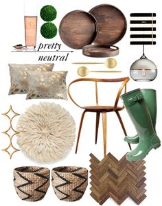 This is what YOU can put together by using the online MOODBOARD at ROOMFOOD http://roomfood.com.au