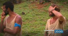Survivor 79. Bölüm Fragman